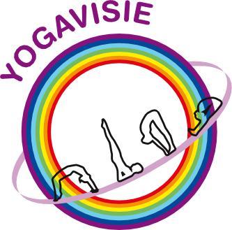 Yogavisie